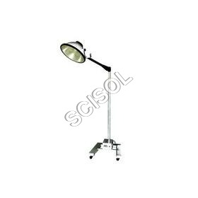 Mobile OT Light
