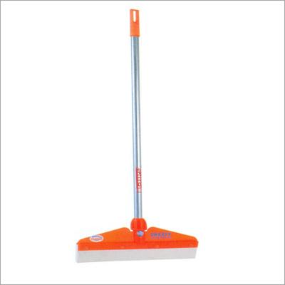 Household Floor Wiper