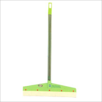 Floor Cleaner Wiper