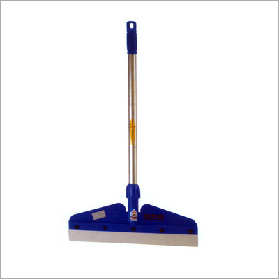 Light Weight Floor Wiper