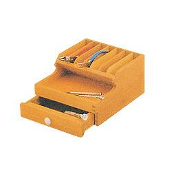 Hand Wooden Tool Box