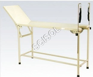Labor Table