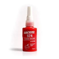 574 Flanges Sealant Adhesive