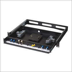 Fiber Interface Units
