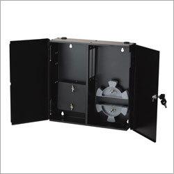Industrial Fiber Interface Unit