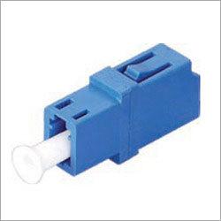 Fiber Optics Adapters