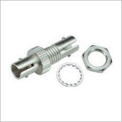 Fiber Optics Adapters Parts