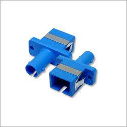 Optics Hybrid Adapters