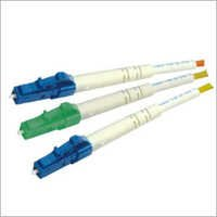Telecommunication Patch Cords