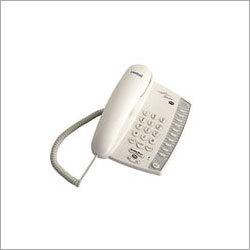 Beetel Button Telephones