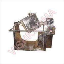 Industrial Mixer Machine