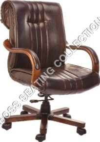 Designer Manager Chair