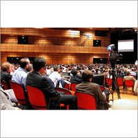 Meetings Incentive Conferences