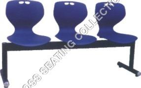 Lounge Series Chairs