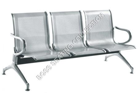 Lounge Series