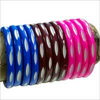 Multi Color Bangles