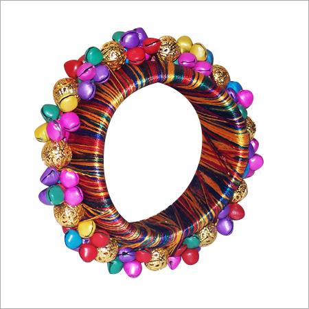 Designer Beaded Bracelets