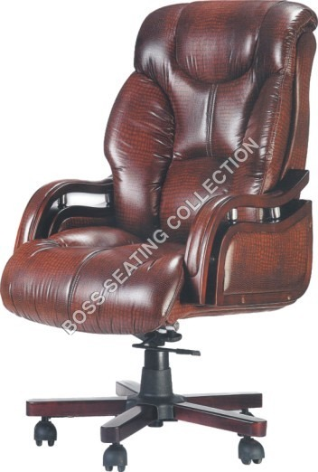 Designer President Office Chairs