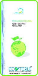 Paclobutrazol Plant Growth Regulator