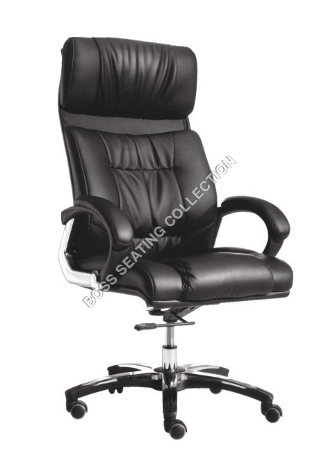Premium Executive Chair