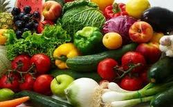 Paclobutrazol for Vegetables & Fruits