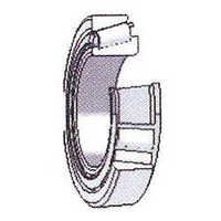 Industrial Taper Roller Bearing