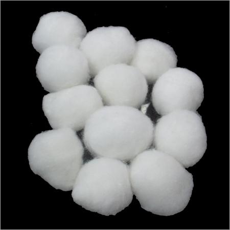 Surgical Cotton Balls
