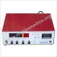 EMG Biofeedback Machine