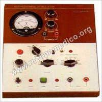 ECT Equipment