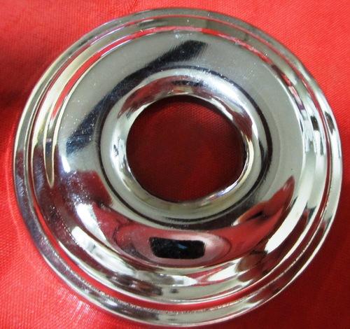 Flange CP Jaquar 300 Gm