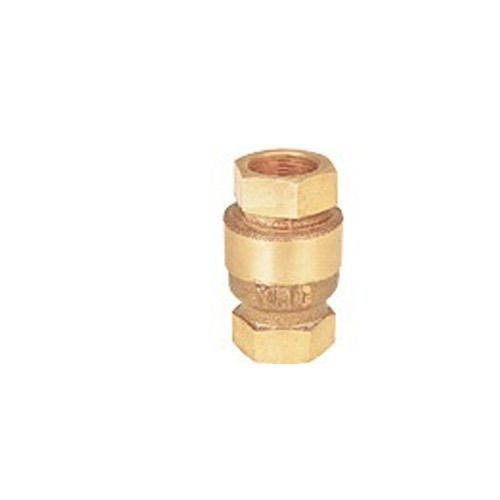 ISI G.M. Gate Valve & Brass Ball Valve