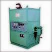 Refrigerated Hydrogen Gas Dryer