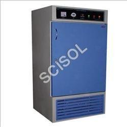 Seed Dryer (Digital Temp controller)