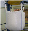 U+ Two Panel Bags