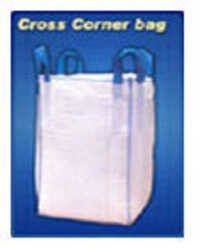 Cross Corner Loop Bags