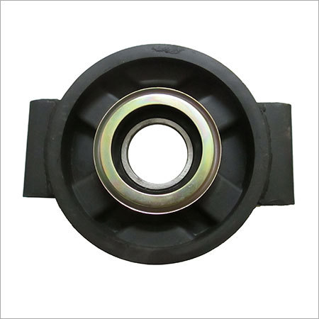 Center Bearing Kit,center bearing,mercedes center bearing,