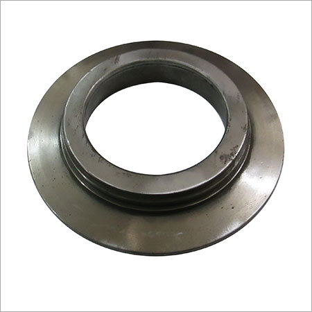Truck Solid Thrust Ring