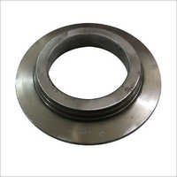 Thrust Ring Solid