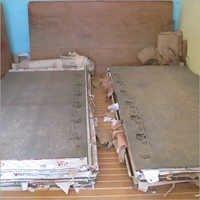 Sunmica Plywood