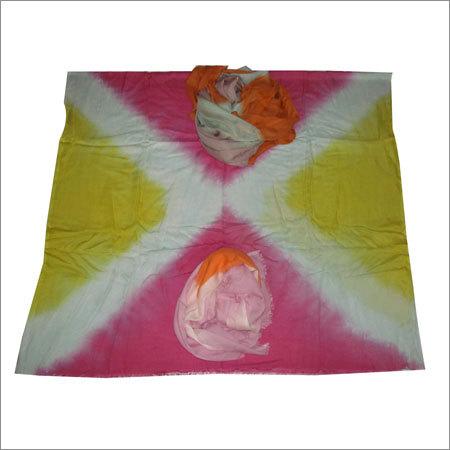 Pashmina Printed Scarves