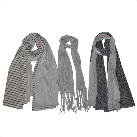 Pashmina Winter Scarves
