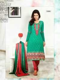 Ladies Wear Salwar Suit