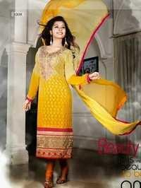 Ladies Indian Wear Suits Salwar