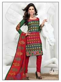 Indian Ladies Suits