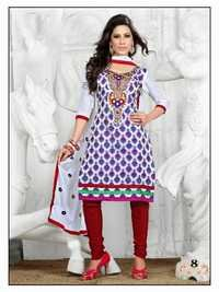 Latest Designs Salwar Suits