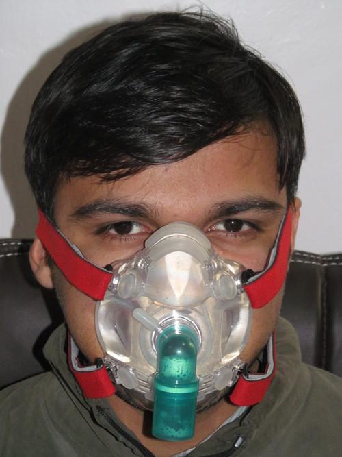 Respiratory Care System