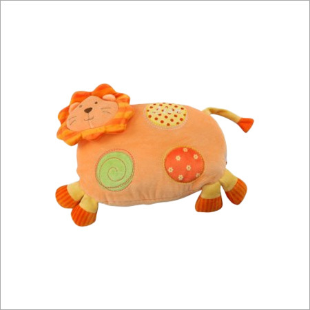 Baby Pillow(Mm 1471)