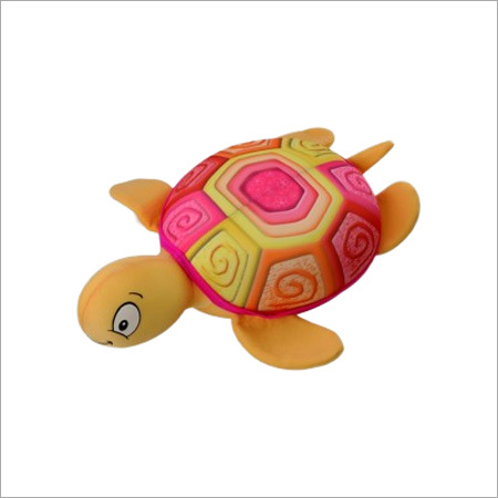 BAby Pillow (Turtle)(Mm1482 4)