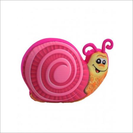 Baby Pillow (Snail)(Mm 1482 3)
