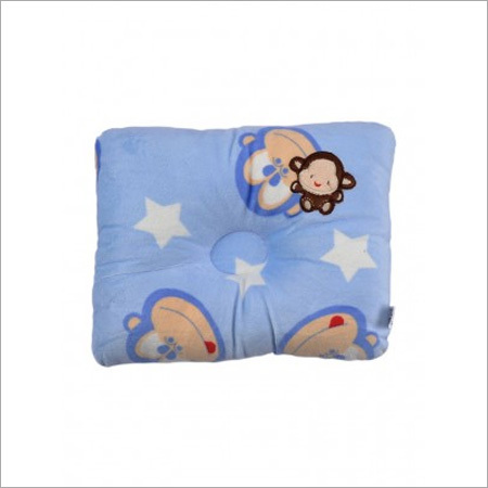 Baby Pillow(Mm 3842)